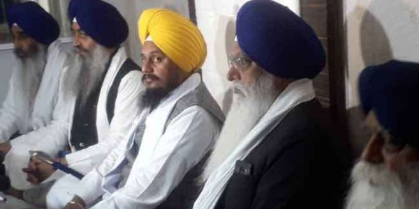 several-important-decisions-in-singh-sahiban-meeting
