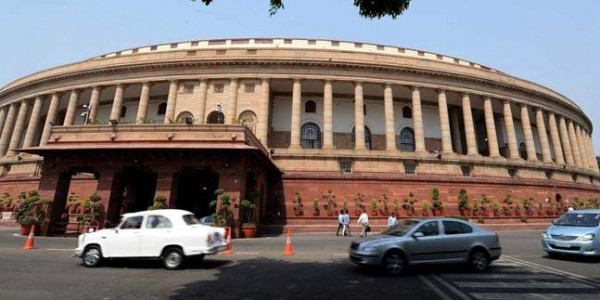 The 12-day monsoon session of assembly begins today