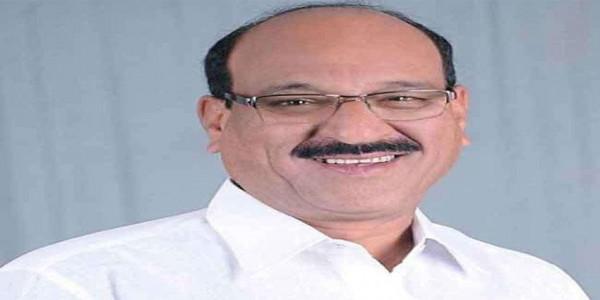सुबोध उनियाल के 'नेता जी' और 'गांधी' पर कटाक्ष पर सदन में हंगामा, कार्यवाही से हटानी पड़ी टिप्पणी