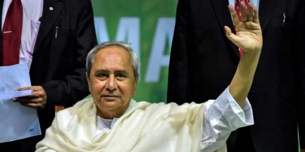 cm-naveen-patnaik-aims-to-make-odisha-a-one-trillion-dollar-economy