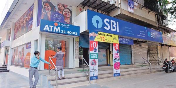 सार्वजनिक क्षेत्र के बैंकों के विलय का विरोध, 22 अक्टूबर को बुलाई हड़ताल