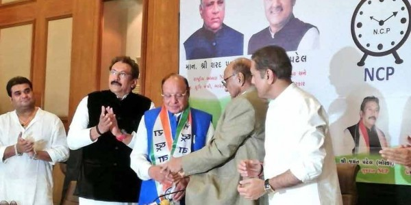 shankar-singh-vaghela-after-joining-ncp-rupani-govt-is-in-icu