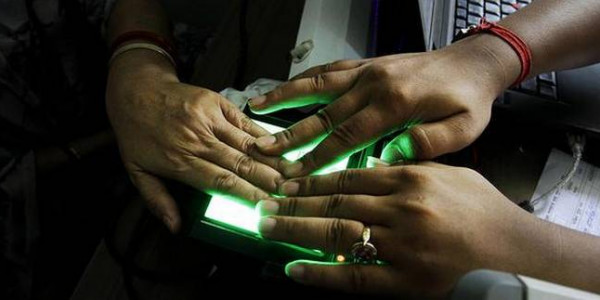 Union Cabinet approves introduction of Personal Data Protection Bill in Parliament