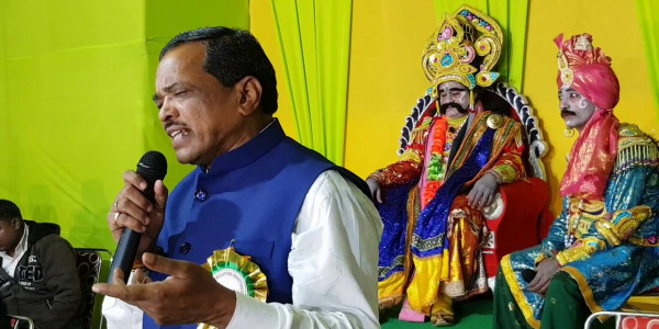 no-reduction-in-traffic-penalties-in-odisha-minister molitics news