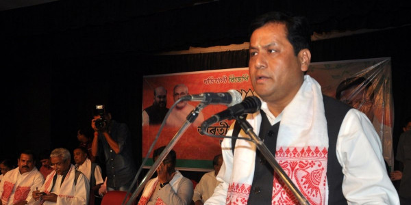assam-has-approved-rs-600-crore-farm-loan-waiver-benefit-around-eight-lakh-farmers