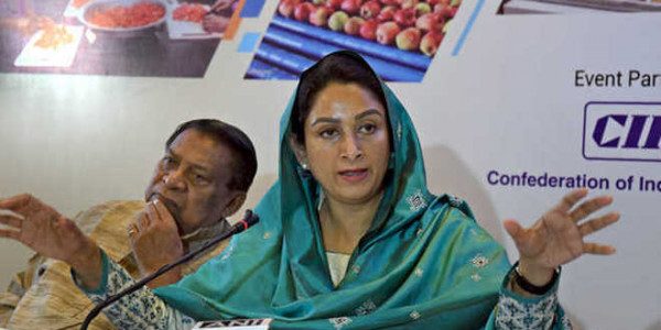 Cong blocking Central schemes: Harsimrat