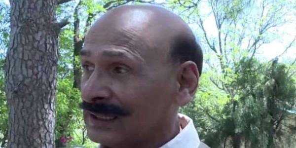 वायरल पत्र पर पूर्व मंत्री रवि के खिलाफ कार्रवाई तय