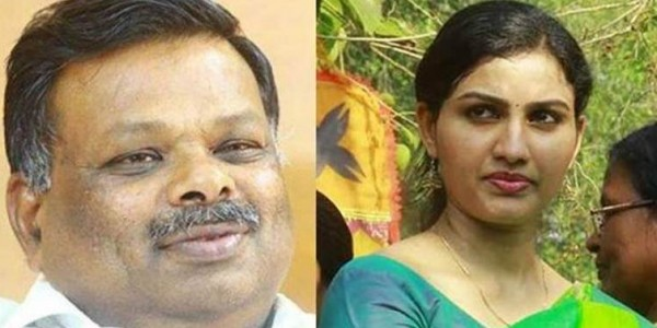CPM MLA's tirade against IAS officer underlines continuing tensions in Munnar