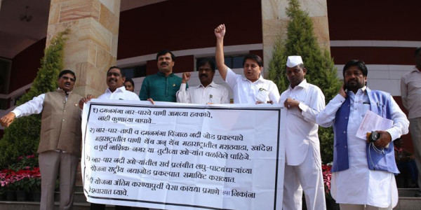 571cr allotted for 100 schools, but Maharashtra govt has built only 76 in 11 years: PAC