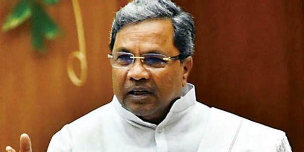 caste-census-bjp-leader-blasts-ex-cm