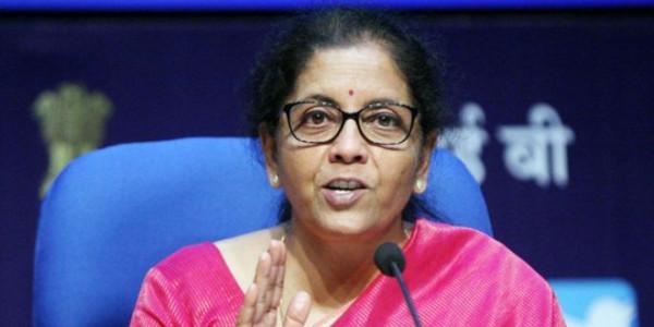 भारत ने विश्व बैंक से क़र्ज़ लेने से क्यों किया इनकार