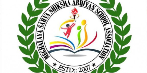 Meghalaya SSA School Association Puts Onus On State Govt.