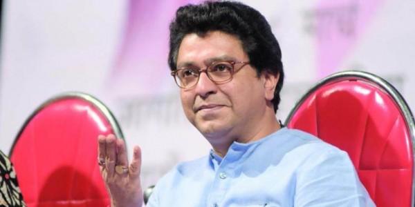 MNS accuses CM Devendra Fadnavis of stalling rallies of Raj Thackeray