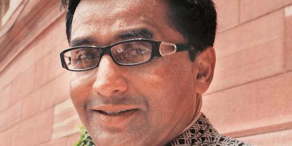 डॉ अजय कुमार आम आदमी पार्टी के राष्ट्रीय प्रवक्ता नियुक्त