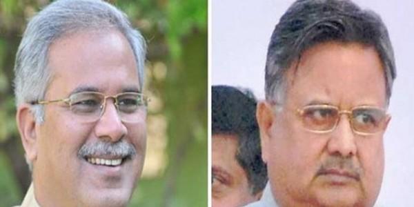 chhattisgarh-raman-made-martyrs-memorial-in-chhattisgarh-bhupesh-government-not-called-in-inauguration-politics-start