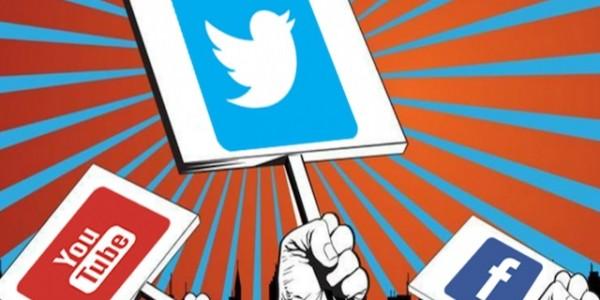chhattisgarh-loksabha-election-27-percent-social-media-users-in-raipur-most-searched-from-dantewada-in-chhattisgarh
