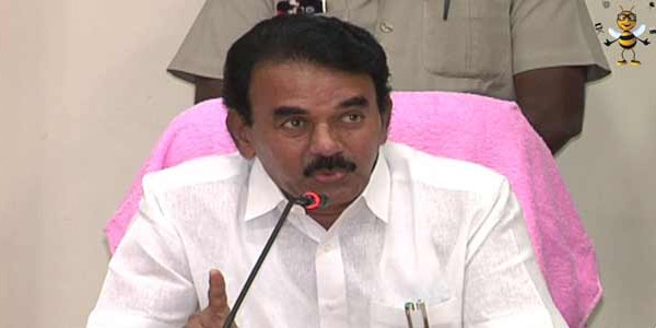 Panchayat polls to be on schedule, says Minister