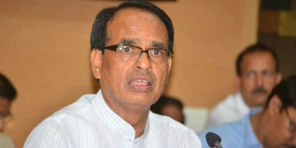 मध्य प्रदेश में बीजेपी के खिलाफ 8 राजनीतिक पार्टियां करेंगी गठबंधन!