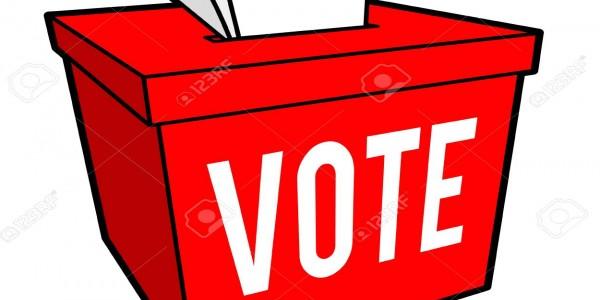 राजनीतिक दलों को दिया इलेक्ट्रॉनिक ट्रांस्मिटेड पोस्टल बैलेट सिस्टम का डेमो