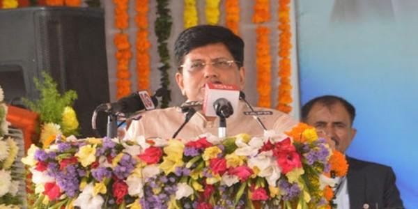 Andhra-Pradesh-Committed-for-AP-development-Railway-Minister--Piyush-Goyal