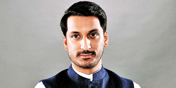 Lok Sabha Election 2019: NCP netas flock Maval to back Parth Pawar
