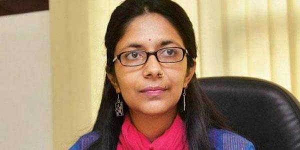 अब दिल्ली के शेल्टर होम की होगी जांच, महिला आयोग ने किया समिति का गठन