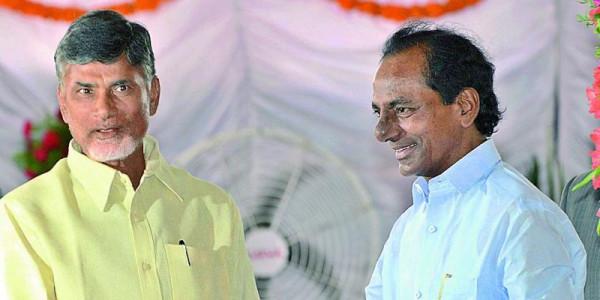 Numbers belie Telangana, Andhra Pradesh parties' kingmaker claim