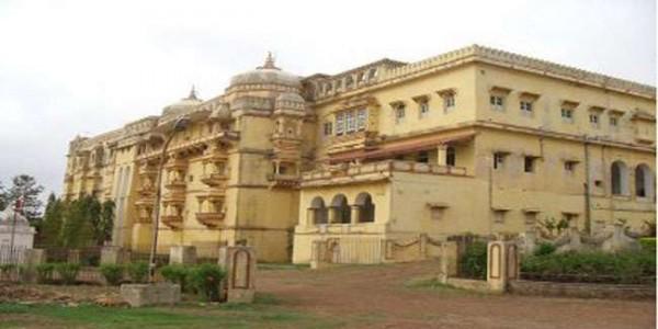 सामाजिक जवाबदेही कानून: इस तरह का कानून बनाने वाला राजस्थान पहला प्रदेश