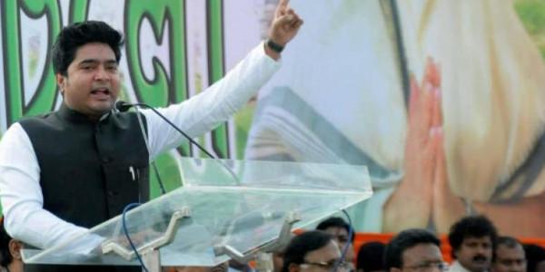 अभिषेक बनर्जी नेे कहा- ममता बनर्जी तीसरी बार बंगाल की मुख्यमंत्री बनेंगी