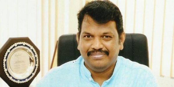 Goa stray cattle turning non-vegetarian: BJP Minister