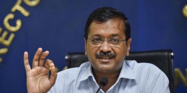 Delhi Government to End VIP Culture in Hospitals