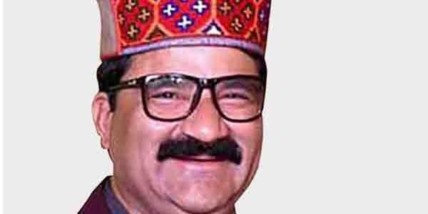 """मंत्री गोविंद सिंह ठाकुर ने ली चुटकी कहा, """"राहुल ऐसे नेता हैं, जहां गए कांग्रेस हार गई"""""""