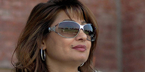 सुनंदा पुष्कर मौत:सुप्रीम कोर्ट ने दिल्ली पुलिस को नोटिस जारी कर मांगा जवाब