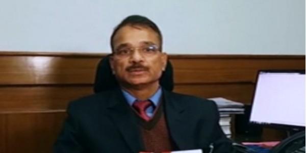government-preparation-for-lok-sabha-election