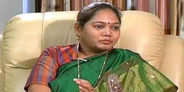 Guilty in Ongole gang-rape case will be punished: Sucharita