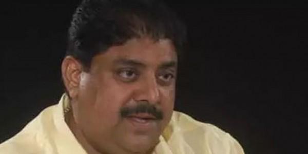 आपत्तिजनक टिप्पणी मामले की रिपोर्ट आरओ को सौंपी, अजय चौटाला पर गिर सकती है गाज
