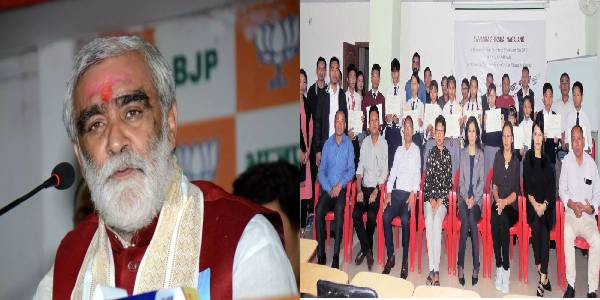full-central-share-rs-17110-cr-released-nagaland-med-college