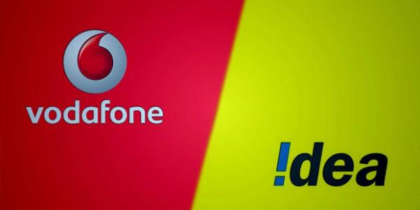 क्या है AGR? जिसकी वजह से टूट गई Vodafone Idea और Airtel की कमर