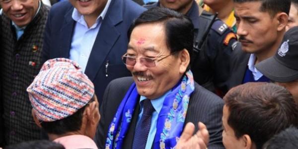 chamling-announces-9-point-agenda-to-make-sikkim-no-1