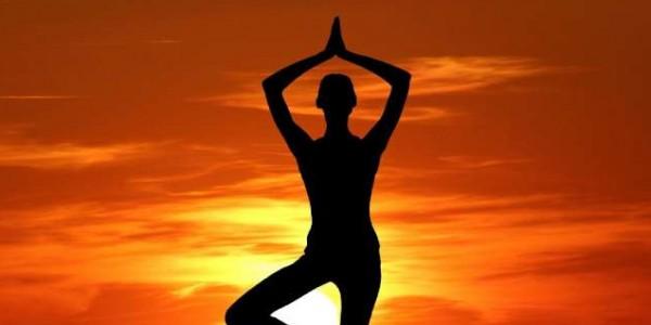 International Yoga Day: गुजरात में डेढ़ करोड़ लोग करेंगे योग