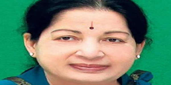HC: send notices to Jayalalithaa's relatives in property case