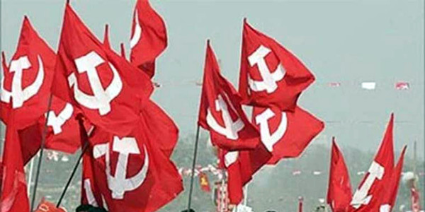 Illegal money collection at relief camp: Case to be withdrawn against CPM leader