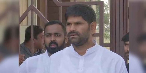 Karnataka HC approves bail request to JN Ganesh