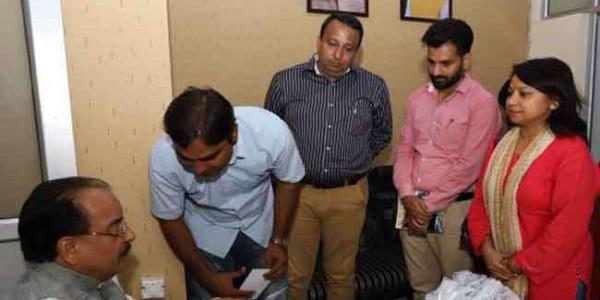 uttarakhand-dehradun-city-ajay-bhatt-on-gairsain-issue