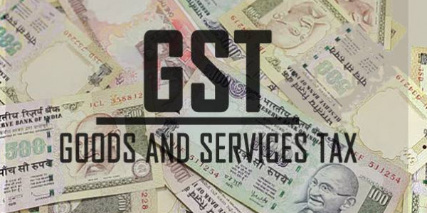 GST in Meghalaya likely be introduce from July 1: Taxation Minister