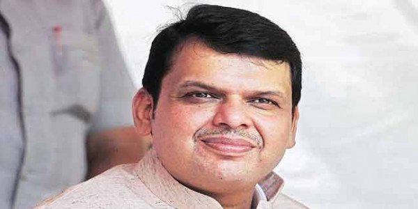 """Devendra Fadnavis On Clean Chit Spree, Angry Opposition Says """"People Watching"""""""