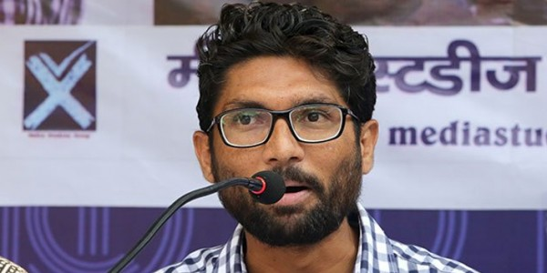 jignesh-mevanis-lecture-cancelled-in-ahmedabad-college-after-bjp-pressure-principal-v-p-quit-in-protest