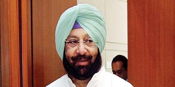 पंजाब कांग्रेस ने राहुल गांधी के नेतृत्व पर दिखाया भरोसा, पार्टी अध्यक्ष पद पर बने रहने की अपील की