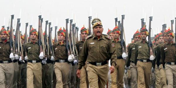 अच्छी खबर, राजस्थान पुलिस में जल्द होगी 9306 पदों पर भर्ती