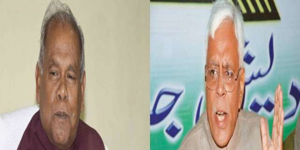 बिहार में टूट की कगार पर महागठबंधन! सीटों को लेकर घटक दलोंं में मचा घमासान